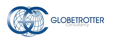globetrotter consultancy